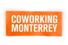 Coworking Monterrey