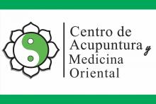 Instituto Oriental de Medicina Alternativa