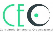 C.E.O - Consultoría Estratégica Organizacional