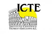 Instituto Científico Técnico y Educativo - ICTE