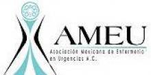Asociación Mexicana de Enfermería en Urgencias, A.C.