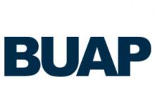 Buap - Benemérita Universidad Autónoma de Puebla
