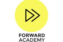 Forward Academy