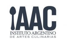 IAAC Instituto Argentino de Artes Culinarias