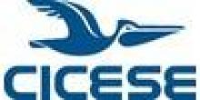Cicese - Centro de Investigación Científica y de Educación Superior de Ensenada