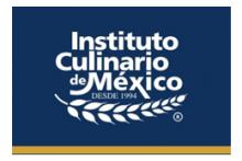 Instituto Culinario de México