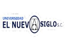 Centro de Evaluación Universidad El Nuevo Siglo, S.C.