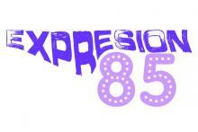 Expresión 85
