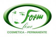 Asociacion Mexicana de Micropigmentacion A.C./Form Line, Cosmética Permanente S.A. de C.V.