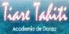 Academia de Danza Tiare Tahití