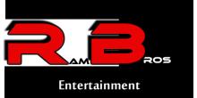 Rambros Entertainment