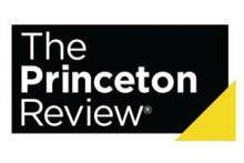 The Princeton Review Mexico