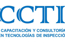 CAPACITACION Y CONSULTORIA EN TECNOLOGIAS DE INSPECCION SC