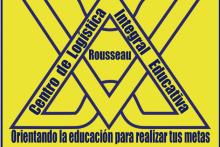Centro de Logística Integral Educativa Rousseau (CLIER)