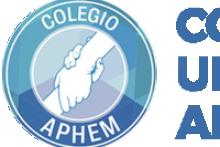 Colegio de Urgencias APHEM