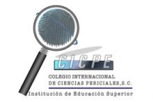 Colegio Internacional de Ciencias Periciales