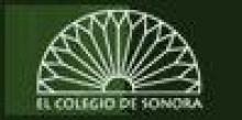El Colegio de Sonora