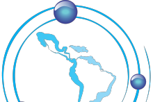ASOCIACION LATINOAMERICANA DE OZONOTERAPIA Y MEDICINA INTEGRATIVA, A.C.