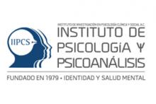 IipcsInstituto de Investigación en Psicología Clínica y Social (IIPCS)