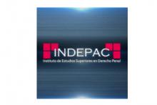 Instituto Nacional de Estudios Superiores en derecho Penal (INDEPAC)