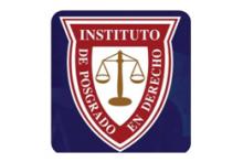 Instituto de Estudios de Posgrado en Derecho (IPD)