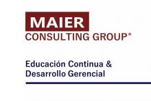 MAIER Consulting Group, SC.