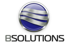 Business Solutions BKL S.C