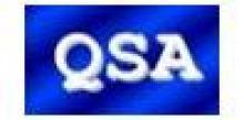 Qsa de Sandozequi Advisers, Sc. Value Stream.