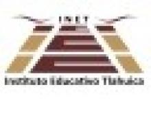 Instituto Educativo Tlahuica