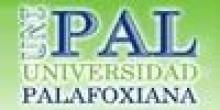 Universidad Palafoxiana