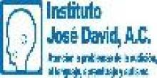 Instituto José David, A.C.