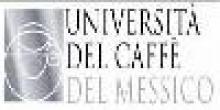 Università del Caffè del Messico