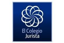 Colegio Jurista