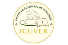 Instituto Culinario de Veracruz