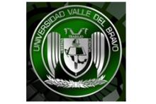 Uvb - Universidad Valle Del Bravo
