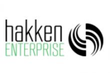 Hakken Enterprise