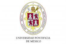 Universidad Pontificia de México A.C.