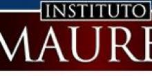Instituto Maurer