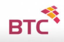 Btc (Universidad de Vic)