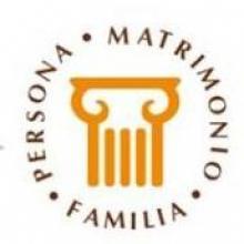 Instituto Juan Pablo II para la Familia