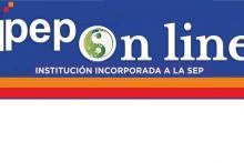 IPEP ONLINE