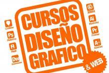Designio, Instituto de Arte y Diseño Gráfico de México.
