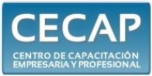 Centro de Capacitación Empresaria y Profesional