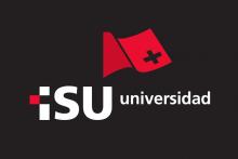 ISU Universidad