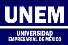 UNEM - Universidad Empresarial de México