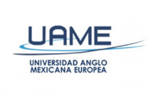 Universidad Anglo Mexicana Europea