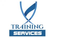 Training Services de México