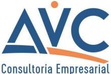AVC Consultoria Empresarial S.C.
