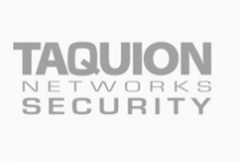 Taquion Security Training Services