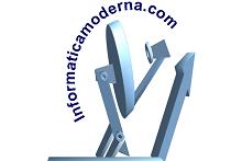 Informatica Moderna Academy